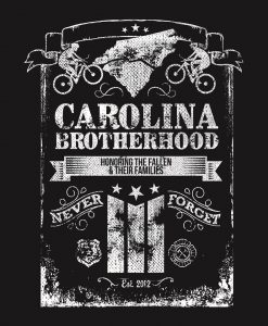 Get to know the Brotherhood